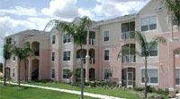 Rental Condominium