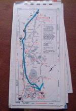 TripTik Map