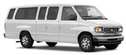 Murray Hill Transportation