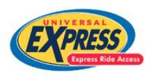 Universal Express